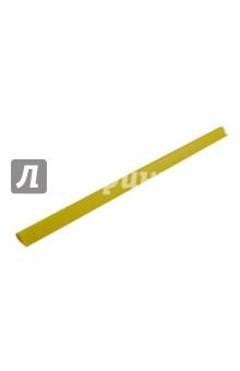 "Скрепкошина ""SPINE BARS"" (желтый, max 60 листов) (2901-04)"