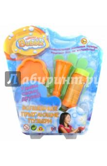 Волшебные прыгающие пузыри (1373192.00) Halsall Toys International
