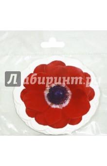 """Комплект украшений """"Летние цветы"""" (5 видов) (КМ-9556) Сфера"""