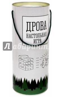"Настольная игра ""Дрова"" (MAG02534)"
