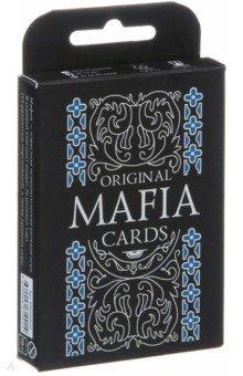 Игра настольная  Мафия (MAG00020)