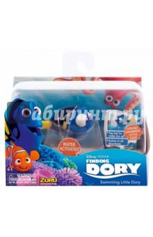 РобоРыбка Маленькая Дори (25138B) RoboFish