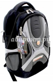 "������ ""Motostyle"" (MT16-BPA-26) Proff"