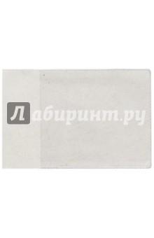 Обложка для студенческого билета, удостоверения (1098.К) ДПС
