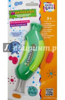 """Игрушка для юного исследователя """"Микроскоп"""" (963745)"""