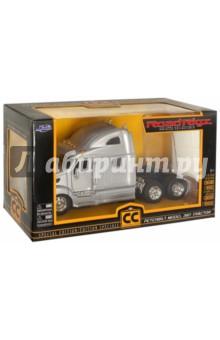 1:32 Peterbilt 387 Tractor (23150) Jada