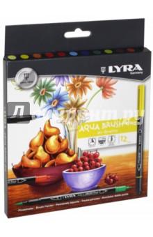 ���������� ��� ���������� (12 ������, �������) (L6521120) LYRA