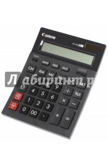 Калькулятор настольный, 12 разрядов (AS-444) Canon