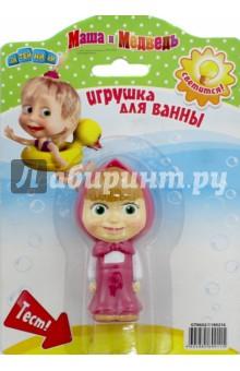"""Пластизоль """"Маша"""", со светом (GT8602) Затейники"""