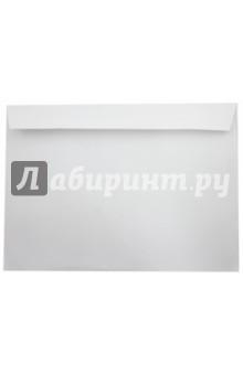 Конверт С4, 229х324 мм, клей-декстрин (П-1627,С4НКП) Ряжская печатная фабрика