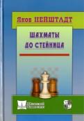 Яков Нейштадт: Шахматы до Стейница
