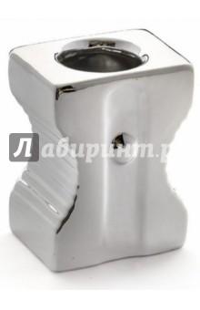 Настольный пенал Bureau (26135)Подставки, стаканы<br>Настольный пенал Bureau.<br>Материал: керамика.<br>Сделано в Испании.<br>