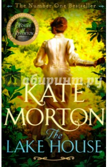 The Lake HouseХудожественная литература на англ. языке<br>The Lake House by Kate Morton is the mysterious and enchanting fifth novel from the number one bestselling author of The House at Riverton and The Secret Keeper. A missing child ...June 1933, and the Edevane family s country house, Loeanneth, is polished and gleaming, ready for the much-anticipated Midsummer Eve party. Alice Edevane, sixteen years old and a budding writer, is especially excited. Not only has she worked out the perfect twist for her novel, she s also fallen helplessly in love with someone she shouldn t. But by the time midnight strikes and fireworks light up the night skies, the Edevane family will have suffered a loss so great that they leave Loeanneth forever. An abandoned house ...Seventy years later, after a particularly troubling case, Sadie Sparrow is sent on an enforced break from her job with the Metropolitan Police. She retreats to her beloved grandfather s cottage in Cornwall but soon finds herself at a loose end. Until one day, Sadie stumbles upon an abandoned house surrounded by overgrown gardens and dense woods, and learns the story of a baby boy who disappeared without a trace. An unsolved mystery ...Meanwhile, in the attic writing room of her elegant Hampstead home, the formidable Alice Edevane, now an old lady, leads a life as neatly plotted as the bestselling detective novels she writes. Until a young police detective starts asking questions about her family s past, seeking to resurrect the complex tangle of secrets Alice has spent her life trying to escape...<br>