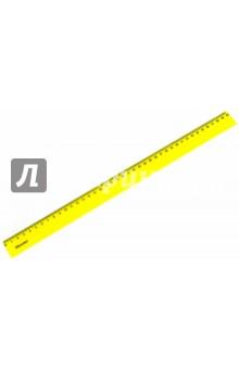"""Линейка """"Пластилиновая коллекция"""" (40 см) (160141) Silwerhof"""