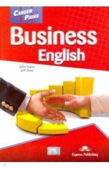 Business English. Student s Book. Учебник