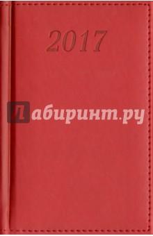 ���������� 2017. �6. ������� (127392) Brauberg