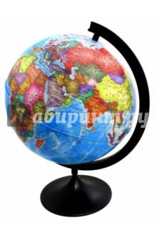 Глобус политический (d=320 мм) (284) OPLA