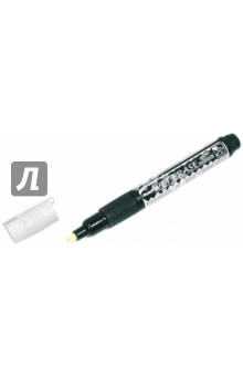 Маркер на водной основе, белый (03-5616/SMW26-WO) Pentel
