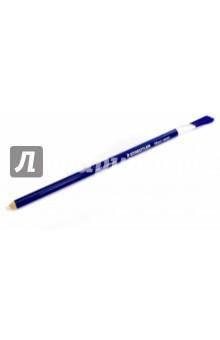 Ластик-карандаш Mars Rasor, для карандашей, ручек, чернил (526-61) STAEDTLER