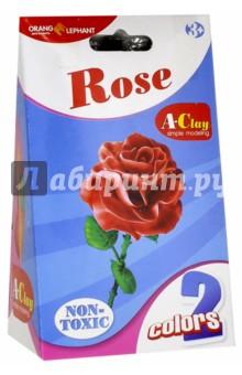 Набор для лепки Роза (OE-Cm/rose)
