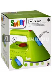 Утюжок Smart (1684060.00) Halsall Toys International