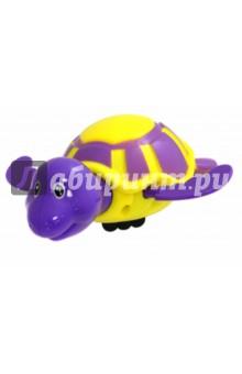 Водоплавающая Черепаха заводная (100794572) S+S TOYS