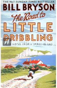 The Road to Little Dribbling. More Notes from a Small IslandХудожественная литература на англ. языке<br>Twenty years ago, Bill Bryson went on a trip around Britain to celebrate the green and kindly island that had become his adopted country. The hilarious book that resulted, Notes from a Small Island, was taken to the nation s heart and became the bestselling travel book ever, and was also voted in a BBC poll the book that best represents Britain. <br>Now, to mark the twentieth anniversary of that modern classic, Bryson makes a brand-new journey round Britain to see what has changed. Following (but not too closely) a route he dubs the Bryson Line, from Bognor Regis to Cape Wrath, by way of places that many people never get to at all, Bryson sets out to rediscover the wondrously beautiful, magnificently eccentric, endearingly unique country that he thought he knew but doesn t altogether recognize any more. Yet, despite Britain s occasional failings and more or less eternal bewilderments, Bill Bryson is still pleased to call our rainy island home. And not just because of the cream teas, a noble history, and an extra day off at Christmas. <br>Once again, with his matchless homing instinct for the funniest and quirkiest, his unerring eye for the idiotic, the endearing, the ridiculous and the scandalous, Bryson gives us an acute and perceptive insight into all that is best and worst about Britain today.<br>