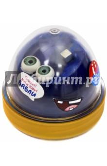 Жвачка-антистресс Бабли (магнитная) (NG502ВА)