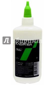 Клей ПВА с дозатором (125 гр) (125FP_00125)