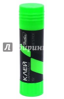 Клей-карандаш (15 гр) (15FP_00015) Хатбер