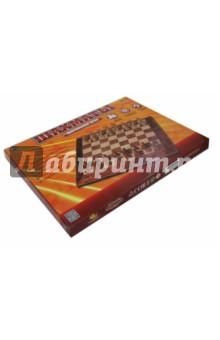 Шахматы магнитные (в коробке) (S-00097(WZA2093)Шахматы, шашки, нарды<br>Настольная игра Шахматы.<br>Размер доски: 20х20х2 см.<br>Магнитная доска.<br>Материал: пластмасса, металл. <br>Не рекомендовано детям младше 3-х лет. Содержит мелкие детали.<br>Сделано в Китае.<br>