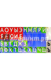 Звукобуквенный ряд (400х1075)