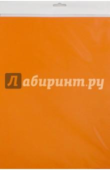 Бумага цветная тонированная (10 листов, оранжевая) (С3036-09) Креатив-Лэнд