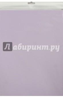 Бумага цветная тонированная (10 листов, сиреневая) (С3036-06) Креатив-Лэнд