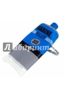 Сумочка Color&amp;Style (синяя)(25858)Сумки школьные<br>Сумочка Color&amp;amp;Style.<br>Цвет: синий<br>Материал: ПВХ<br>Сделано в Испании.<br>