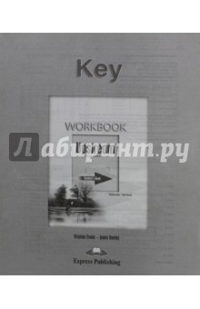 Upstream Beginner A1+. Workbook KeyИзучение иностранного языка<br>Upstream Beginner A1+. Workbook Key.<br>