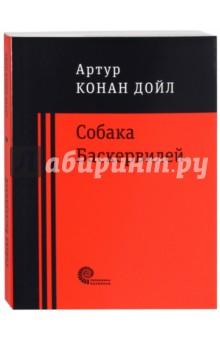 Читать хорошие книги по изучению английского языка