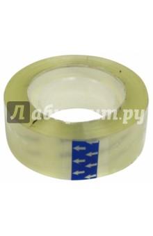 Клейкая лента прозрачная (18 мм) (481058) Silwerhof