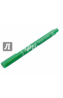 """Маркер """"Металлик"""" 1-2 мм, зелёный (8323-553) STAEDTLER"""