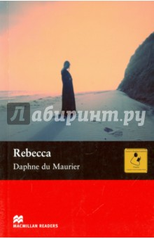 RebeccaХудожественная литература на англ. языке<br>Rebecca is widely regarded as Daphne du Maurier s finest novel. It tells the story of Manderley - an exquisite house with gardens down to the sea, its owner Max de Winter and his new young wife... and of course Rebecca.<br>Retold by Margaret Tarner.<br>