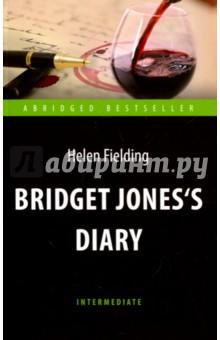Bridget Joness Diary. Книга для чтения на английском языкеХудожественная литература на англ. языке<br>Главная героиня - незамужняя тридцатилетняя девушка, которая трудится в издательстве. В свободное от работы время (да и в офисе) она пытается наладить свою личную жизнь. Без предрассудков, искренняя, простодушная, непрактичная, наивная (иногда до глупости), она хочет маленьких радостей, но не хочет лишаться свободы. Вернее, хочет её потерять, но не готова платить такую дорогую цену.<br>Книга - антидепрессант: примиряющий финал не даёт унывать и поднимает настроение читателю. Немалую роль в этом играет английское чувство юмора, с блеском продемонстрированное автором. <br>В книге представлен сокращённый и адаптированный текст уровня Intermediate.<br>