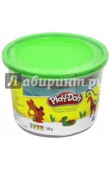 Игровой набор Животные (23414186)Наборы для лепки с игровыми элементами<br>Мини-набор Ведерко с формочками от Play-Doh по тематике Животные представляет собой удобное ведерко с ручкой, в котором есть все необходимое для создания пластилиновых фигурок животных!<br>В комплекте: 7 формочек в виде животных и аксессуары для их создания, а также 3 баночки пластилина Play-Doh. <br>Для того, чтобы создать фигурку животного, надо раскатать пластилин на ровной поверхности. После чего, необходимо плотно приложить формочку к пластилину, чтобы в нем выдавился контур фигурки. Фигурка готова! <br>Состав: пластмасса, пластилин<br>Для детей старше 3-х лет. <br>Сделано в Китае.<br>
