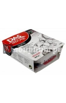 Масса для моделирования, 100гр DAS IDEA MIX, черный (342005)Лепим из пасты<br>Паста для лепки.<br>100 гр.<br>Имитация натурального камня.<br>Упаковка: пластиковый бокс.<br>Сделано в Италии.<br>