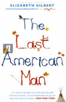 The Last American ManХудожественная литература на англ. языке<br>At the age of seventeen, Eustace Conway ditched the comforts of his suburban existence to escape to the wild. Away from the crushing disapproval of his father, he lived alone in a teepee in the mountains. Everything he needed he built, grew or killed. He made his clothes from deer he killed and skinned before using their sinew as sewing thread. But he didn t stop there. In the years that followed, he stopped at nothing in pursuit of bigger, bolder challenges. He travelled the Mississippi in a handmade wooden canoe; he walked the two-thousand-mile Appalachian Trail; he hiked across the German Alps in trainers; he scaled cliffs in New Zealand. One Christmas, he finished dinner with his family and promptly upped and left - to ride his horse across America. From South Carolina to the Pacific, with his little brother in tow, they dodged cars on the highways, ate road kill and slept on the hard ground. Now, more than twenty years on, Eustace is still in the mountains, residing in a thousand-acre forest where he teaches survival skills and attempts to instil in people a deeper appreciation of nature. But over time he has had to reconcile his ambitious dreams with the sobering realities of modernity. Told with Elizabeth Gilbert s trademark wit and spirit, this is a fascinating, intimate portrait of an endlessly complicated man: a visionary, a narcissist, a brilliant but flawed modern hero. The Last American Man is an unforgettable adventure story of an irrepressible life lived to the extreme. The Last American Man is a New York Times Notable Book and National Book Critics Circle Award Finalist.<br>