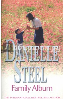 Family AlbumХудожественная литература на англ. языке<br>* A classic novel from internationally bestselling author Danielle Steel<br>* Every choice has its price . . . A novel set amid the glitz and glamour of Hollywood<br>Hollywood, 1945. Shipping heir Ward Thayer and screen star Faye Price are reunited after a chance meeting two years earlier. Unable to forget the connection they shared and helpless to resist it, romance quickly sparks.<br>But for Faye, daring and passionate, the life she s heading for with Ward is a threat to her ambition. How can she decide between Hollywood and motherhood? Is it right to choose fame over family? Faye is on the brink of an impossible choice that will shape her life - and the lives of those she loves - in ways she could scarcely have imagined.<br>