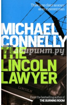 The Lincoln LawyerХудожественная литература на англ. языке<br>Mickey Haller is a Lincoln Lawyer, a criminal defence attorney who operates out of the back of a Lincoln car, taking whatever cases the system throws in his path. When a Beverly Hills rich boy is arrested for brutally beating a woman, Haller has his first high-paying client in years. Whats more, Haller might even be in the rare position of defending a client who is actually innocent.<br>But then the case starts to fall apart, neither the suspect nor the victim are quite who they seem - and Haller quickly discovers that when you swim with the sharks, its easy to wind up as prey.<br>