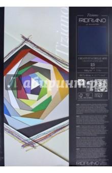 Бумага для пастели Tiziano (25 листов, А3, №39) (72942139)Альбомы/папки для профессионального рисования<br>Листовая бумага для пастели серии «Tiziano» из фактурной бескислотной бумаги, которая изготавливается холодным прессованием из целлюлозы с добавлением хлопка, что придаёт ей высокую светостойкость. Сцепление материалов для живописи с поверхностью бумаги обеспечивается за счёт её зернистой (шероховатой) фактуры. Бумага «Tiziano» прекрасно подойдет не только для пастели, но и угля, сангины и сепии или аэрографа.<br>Формат: А3 (297х420 мм)<br>Количество листов: 25<br>Тип крепления: склейка.<br>Сделано в Италии.<br>