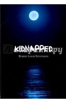 KidnappedХудожественная литература на англ. языке<br>Исторический приключенческий роман Роберта Льюиса Стивенсона. Главный герой - семнадцатилетний Дэвид Бэлфур. Его родители погибли, оставив юношу наедине со взрослым миром. Однако в замке Шос, который пользуется репутацией мрачного и безрадостного места, проживает дядя Дэвида. Юноша начинает подозревать, что именно он является законным наследником семейного имущества, но дядя совершенно не намерен уступать его племяннику… Читайте зарубежную литературу в оригинале!<br>