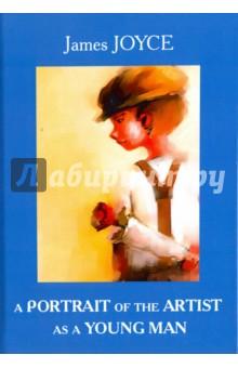 A Portrait of the Artist as a Young ManХудожественная литература на англ. языке<br>Джеймс Джойс - не только один из самых известных классиков мировой литературы XIX-XX веков, но и ярчайший представитель модернизма, обладающий изысканным слогом. Портрет художника в юности - первый и отчасти автобиографический роман, в котором Джойс рисует яркий, но вместе с тем узнаваемый мир мальчика-подростка.<br>В праздники все дети должны быть счастливы, но, несмотря, на блеск огней и уютную обстановку, главный герой не может понять, что же творится вокруг него, и он начинает рисовать свой собственный мир…<br>Читайте зарубежную литературу в оригинале!<br>