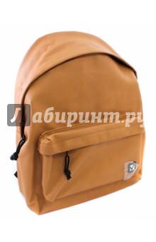 Рюкзак молодежный Селебрити (41х32х14 cм) (226424)Рюкзаки школьные<br>Рюкзак молодежный имеет:<br>- 1 большое отделение на молнии.<br>- 1 накладной карман спереди на молнии. <br>- Ручки для переноски рюкзака в руках.<br>Длина лямок регулируется.<br>Материал: полиэстер 100%<br>Размер: 41х32х14 см.<br>Производство: Китай.<br>